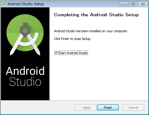 androidstudio_20150131008.png