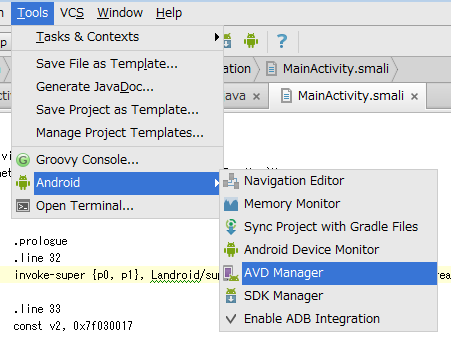 androidstudio_20150131030.png