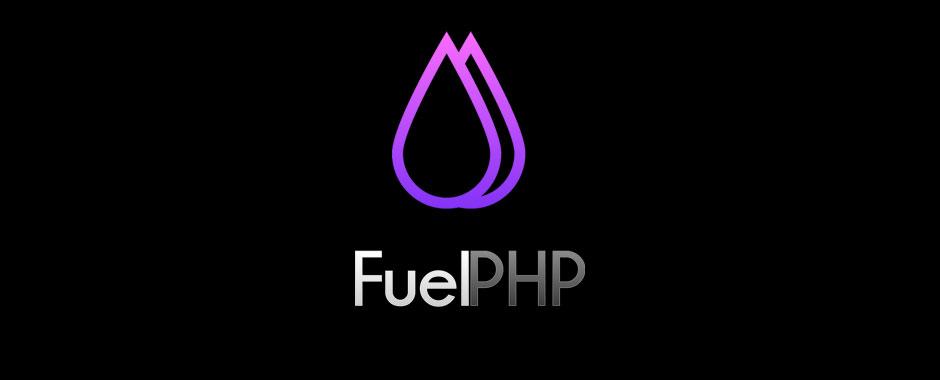 fuelphp_20150613001.jpg