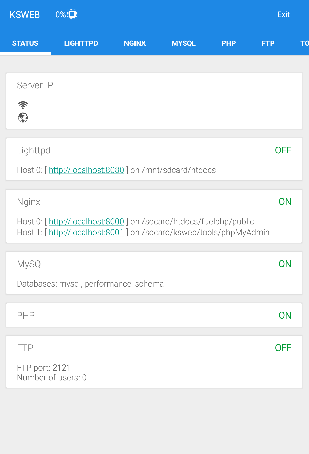 fuelphp_20150613002.png