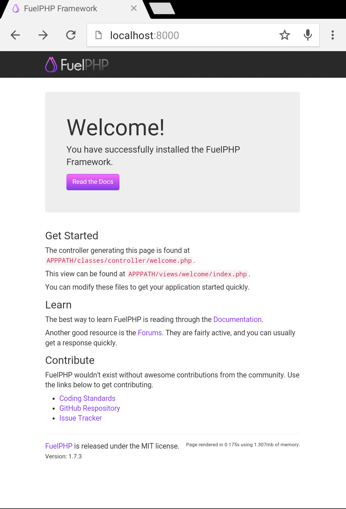 fuelphp_20150613010.png