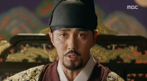 チャスンウォンg