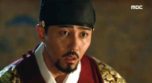 チャ・スンウォン