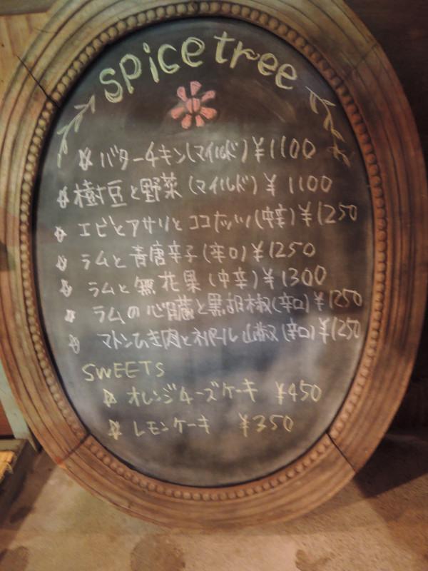DSCN4531.jpg