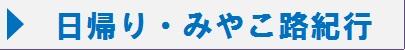 ca-miyakoji.jpg