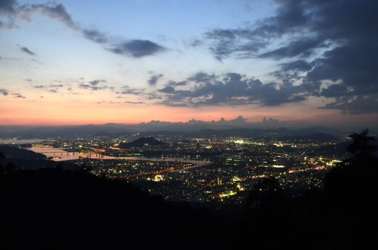 150814obonnoyukei003.jpg