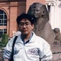 Masayuki Okamoto