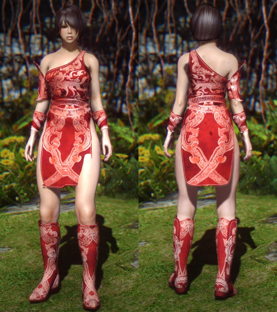 Albatron_Outfit_7B_2.jpg