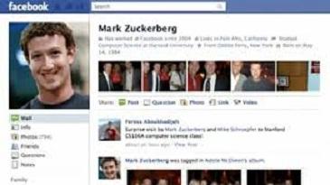 trabajadores-de-facebook-pueden-entrar-a-tu-cuenta-sin-permiso.jpg