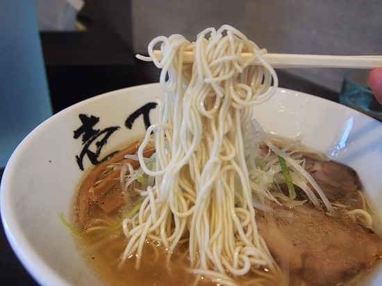 s-壱丁目麺P1092168