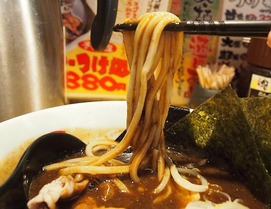 s-おんのじ麺2P1192325