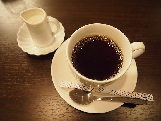 s-オタマコーヒーP1282468