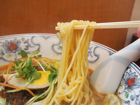 s-潤麺P1292501