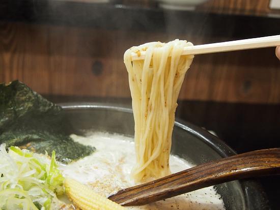 s-牛ごろ麺P2062649