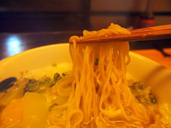 s-厨満開麺P2182866