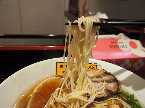 s-味元麺P3073210