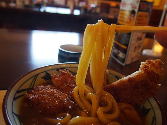 s-丸亀麺P3113298