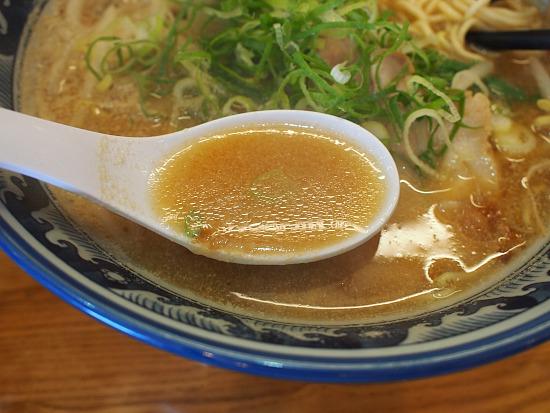 s- 北のラー麺スープP6124957