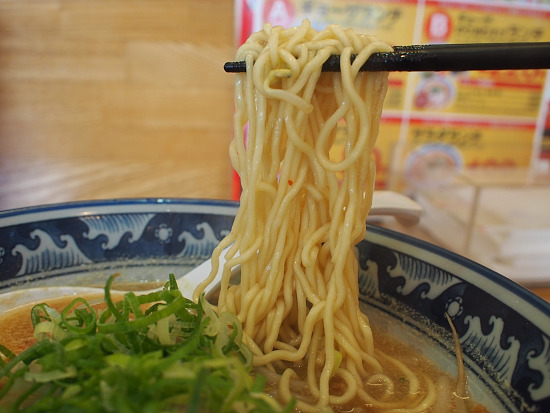 s- 北のラー麺麺P6124956
