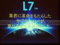 125_20150512134903b6f.jpg