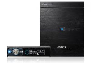 PKG-H800.jpg
