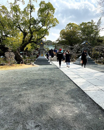 munakata3.jpg