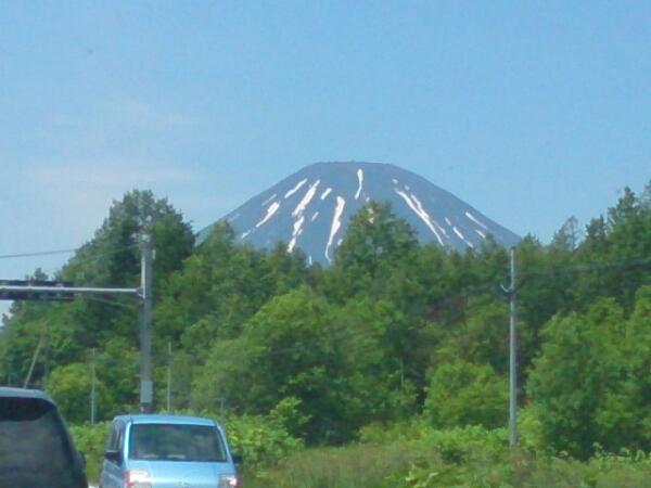 fc2_2015-06-21_21-00-25-915.jpg