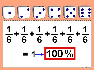 670px-Calculate-Probability-Step-9-Version-2.jpg