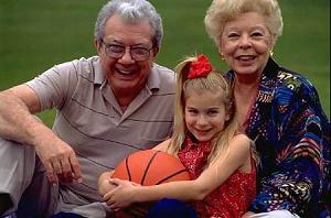 grandparents-and-granddaughter.jpg