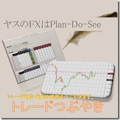 ラスト勝負【5/11(月) トレードつぶやき】