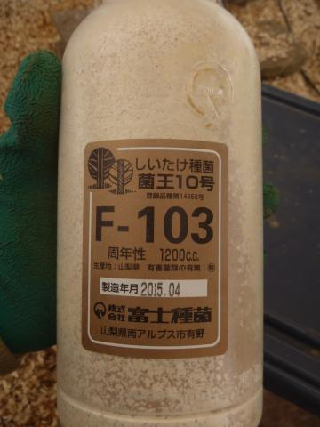P1040503_縮小