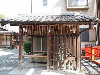 13wakamiya05.jpg