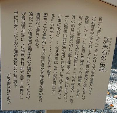 13wakamiya11.jpg
