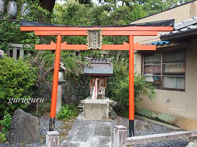 13wakamiya12.jpg