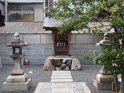 13wakamiya19.jpg