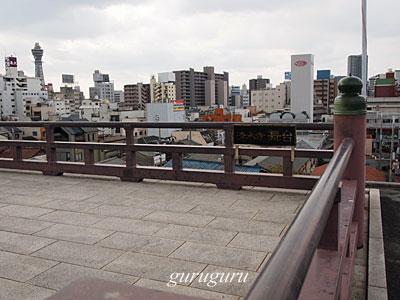 14kiyomizu06.jpg