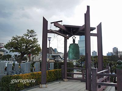 14kiyomizu08.jpg