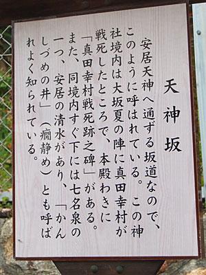 14yasui02.jpg