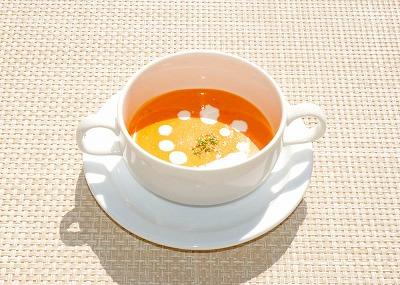 スープ20150409