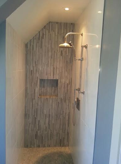 shower4.png