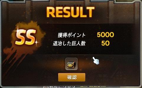 201501040734403be.jpg