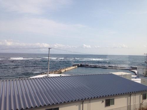 20150119okonai2.jpg