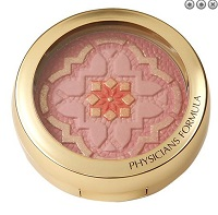 Argan Wear Argan Oil Blush Natural