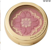 Argan Wear Argan Oil Blush