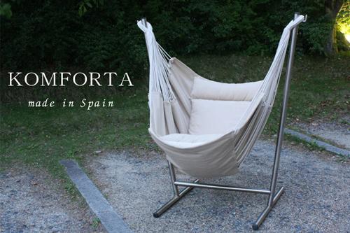 komforta1.jpg