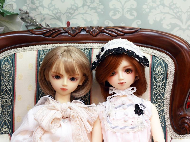 2015_01_12_4675.jpg