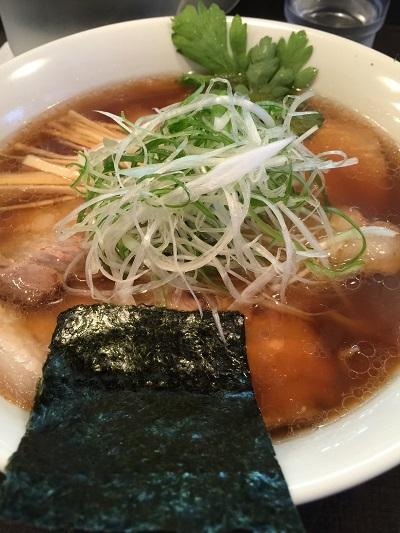 goemon-noodles01.jpg