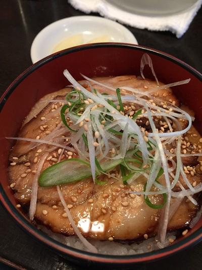 goemon-noodles02.jpg