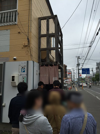 yoshi04.jpg
