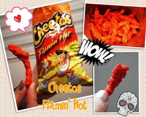 Cheetos.jpg